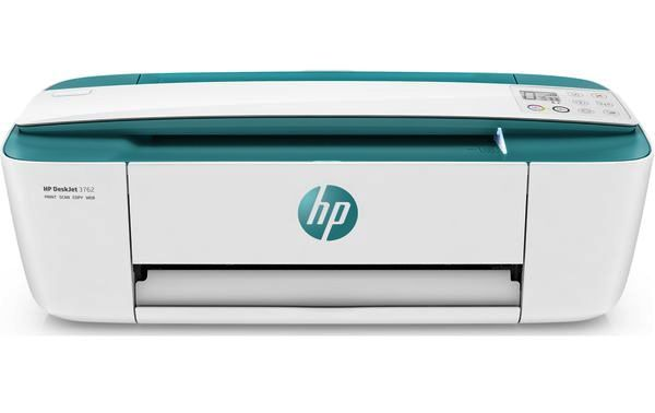 HP Deskjet 3762